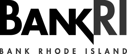 Bank RI Logo