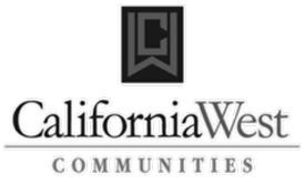California West Communities Logo