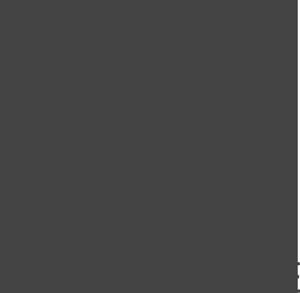Hotel Providence Logo