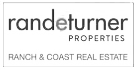 Rande Turner Properties