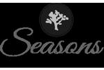 Seasons at La Jolla