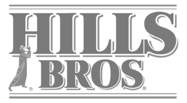 Hill Bros Logo