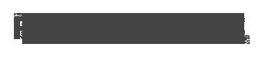 Rokenbok Logo
