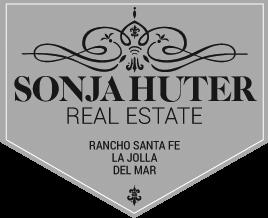 sonja huter logo